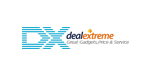 Deal Extreme logo